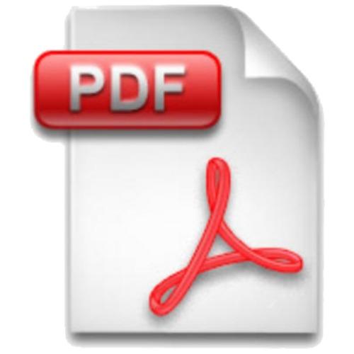 PDF_STG